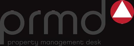 logo-prmd